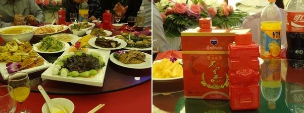 DSC00111中華料理