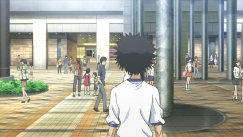 To Aru Majutsu no Index II - 12 (AT-X 1280x720 x264 AAC).mp4_000489255