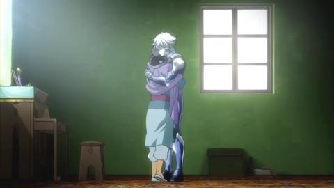 [smad] Gekijouban Kidou Senshi Gundam 00 - A wakening of the Trailblazer- [1280x720 h264 AAC].mp4_007215541