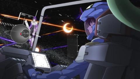 [smad] Gekijouban Kidou Senshi Gundam 00 - A wakening of the Trailblazer- [1280x720 h264 AAC].mp4_005977004
