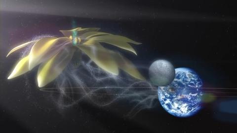 [smad] Gekijouban Kidou Senshi Gundam 00 - A wakening of the Trailblazer- [1280x720 h264 AAC].mp4_006729189