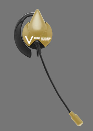 TVG-X36-0855_08.jpg