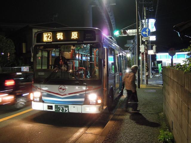 C2933
