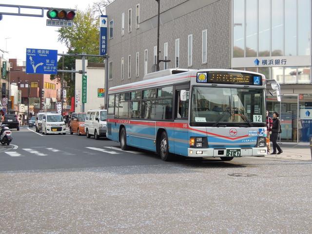 DSCN7825