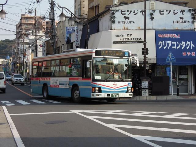 DSCN7829