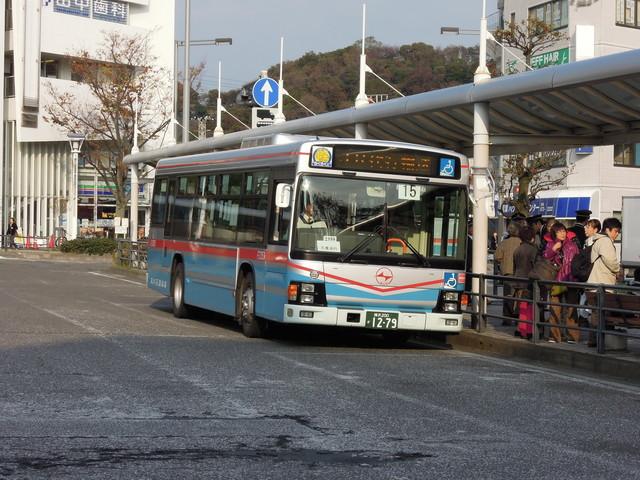 DSCN7833