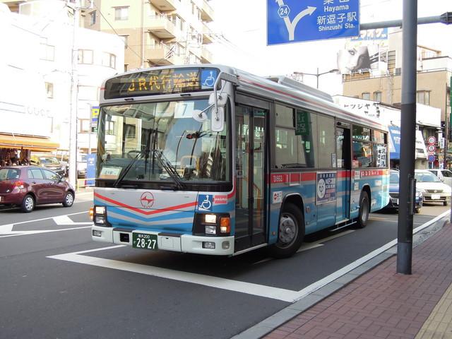 DSCN7835