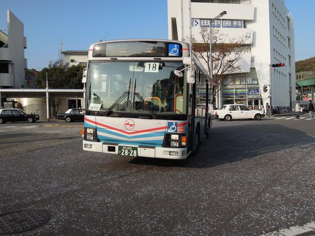 DSCN7839