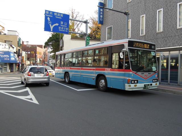 DSCN7841