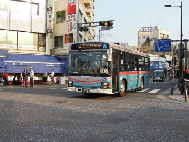 DSCN7846