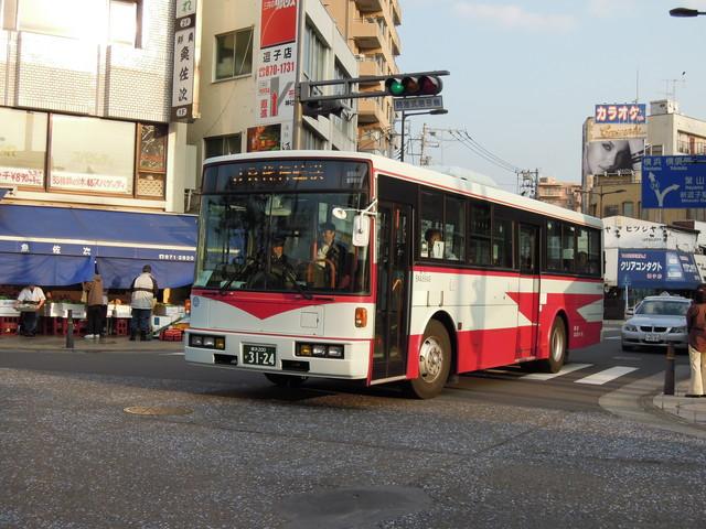 DSCN7851