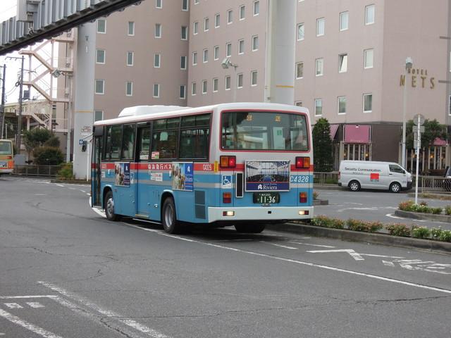 C4326後