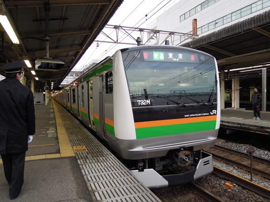 E233 NT6