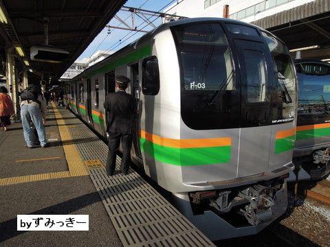 E217系 F-03