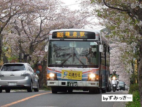 東泉水 C2040