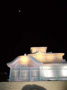yukimatsuri003.jpg