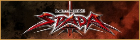 IIDX21SPADA.jpg