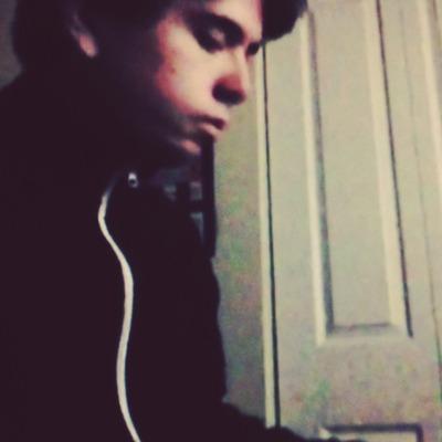 rhythmics.jpg