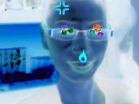 縲�縺槭・・枩convert_20110521113851