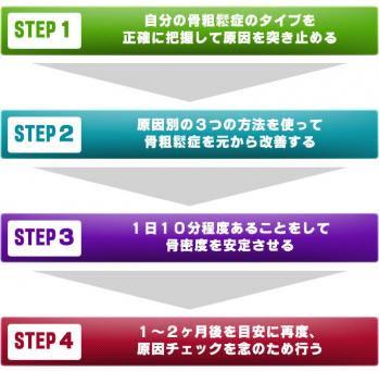 step-H.jpg
