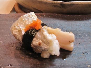 太刀魚(リピート)