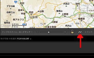 スクリーンショット 2012-03-30 23.28.12