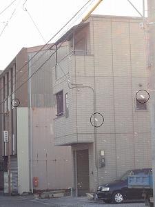 20120202yuki2.jpg