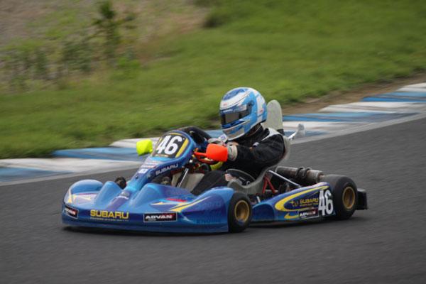 2010 K-TAI