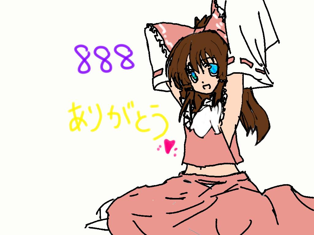 touhou_1.jpg