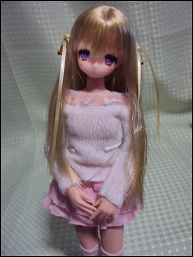 カスタムっ子3