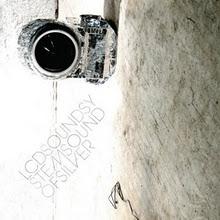 LCD_Soundsystem_-_Sound_of_Silver.jpg