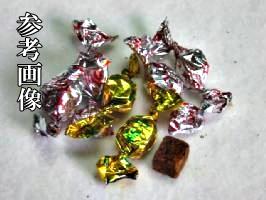 img8455.jpg