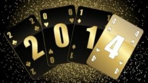 2014Happy new year