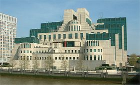 280px-Secret_Intelligence_Service_building_-_Vauxhall_Cross_-_Vauxhall_-_London_-_24042004.jpg