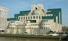 280px-Secret_Intelligence_Service_building_-_Vauxhall_Cross_-_Vauxhall_-_London_-_24042004.jpg
