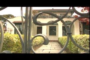 DVD版作者の家