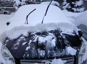 s-1230雪トリリサ