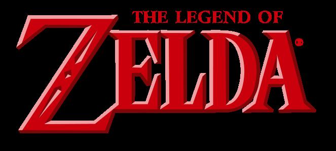 Zelda Logo.svg