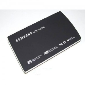 ps3-game-samsung-hdd-500gb.jpg