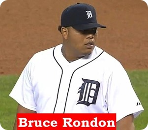 Bruce-Rondon-Dec-17-2013_thumb.jpg