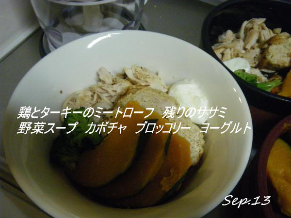 コピー (1) ~ IMGP0214