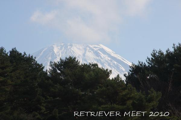 ret-meet2010_012.jpg