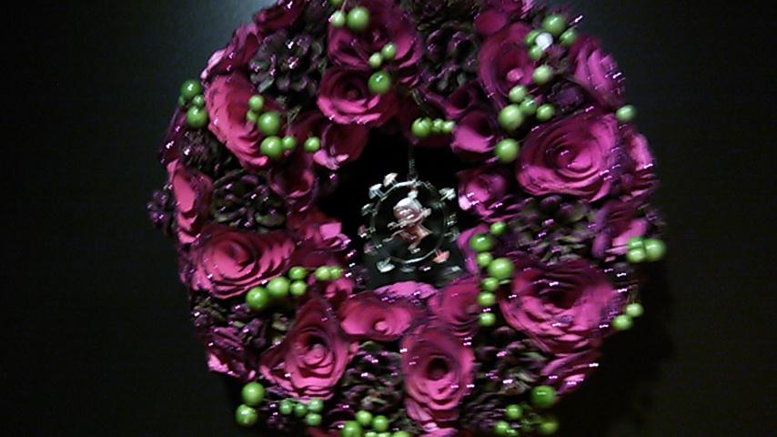 moblog_2553466a.jpg