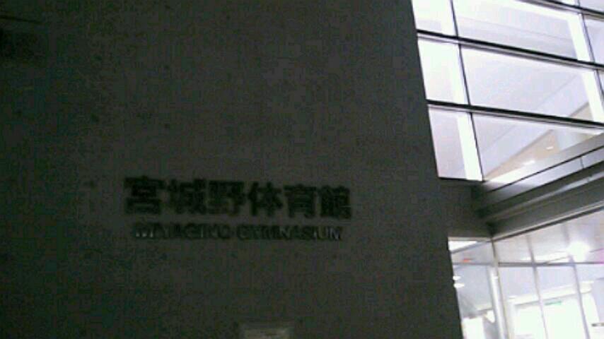 moblog_73f47549.jpg