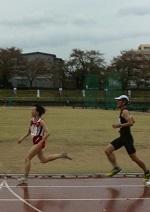 2013金沢市民マラソン - コピー