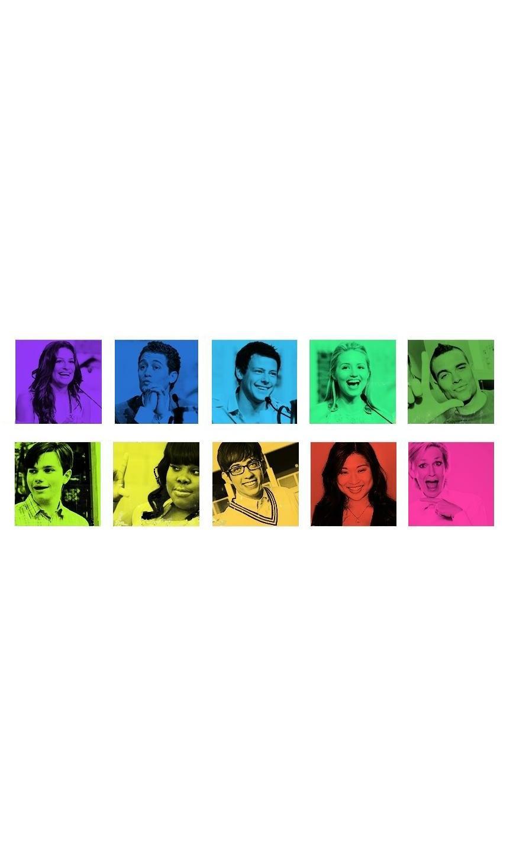 Glee-cast-glee-8901167-1680-1050a0001.jpg