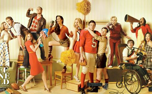 Glee_cast_season1.png
