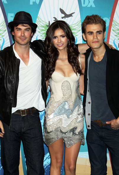 Ian+Somerhalder+2010+Teen+Choice+Awards+Press+A29j4THTtq5l.jpg
