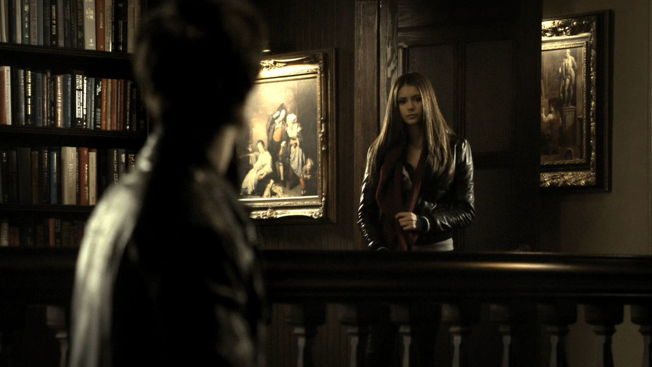 Vampire-Diaries-1x14-HD-damon-and-elena-14859379-1280-720.jpg