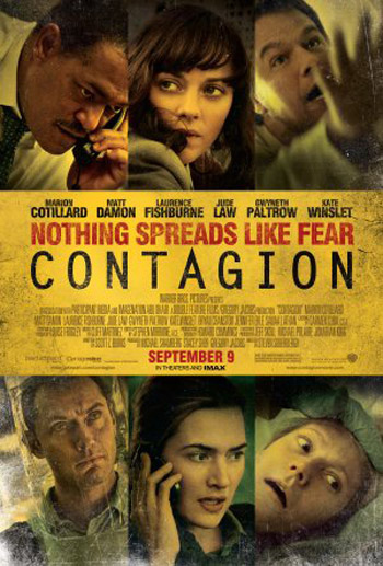 contagionImg.jpg